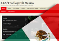 Visit our Spanish Website